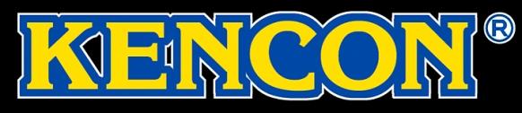 kencon-logo